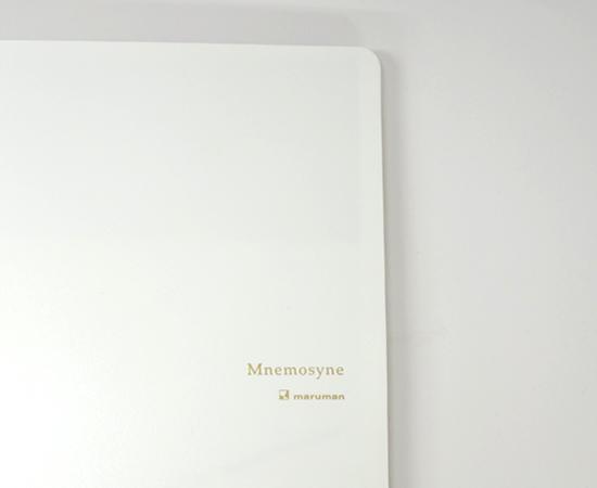 mnemosyne-1
