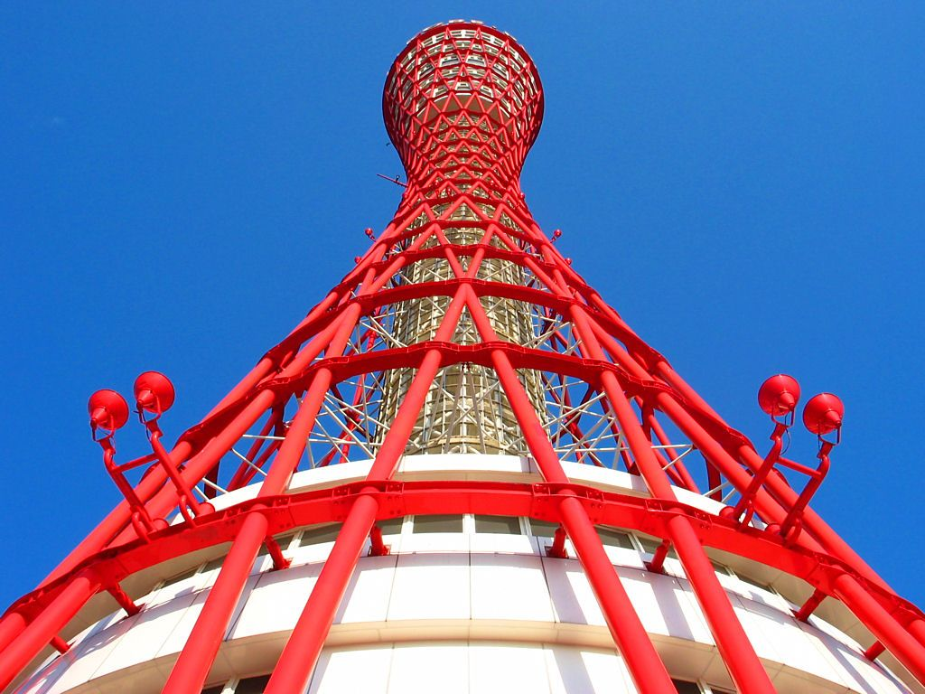 tower_008